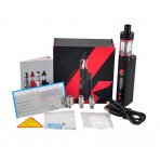 Kanger Topbox Mini 75W Starter Kit Subox Mini Pro Device - BLACK