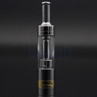 M14 Protank Clearomizer A tomizer vaporizer Dual Coil adjustable airflow - 1.6ml
