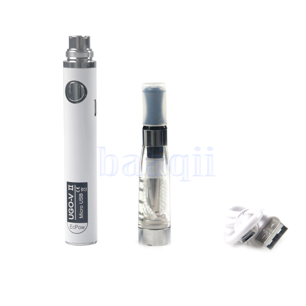 Image is loading eGo-T-CE4-Vape-Pen-Shisha-E-Cig-