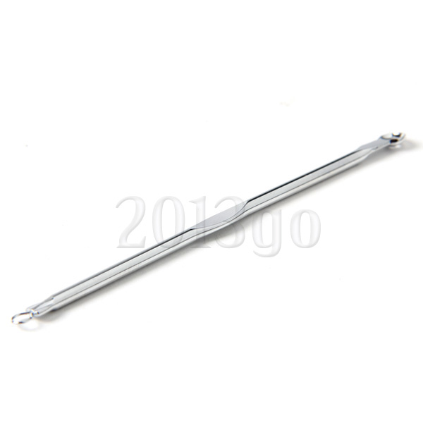 Galerry comedone extractor blackhead remover tools Page 2