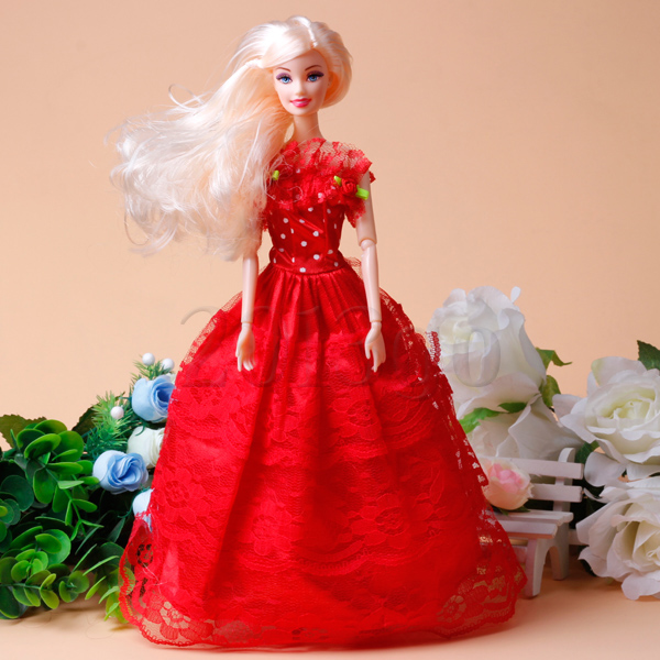 barbie   eBay - Electronics, Cars, Fashion, Collectibles