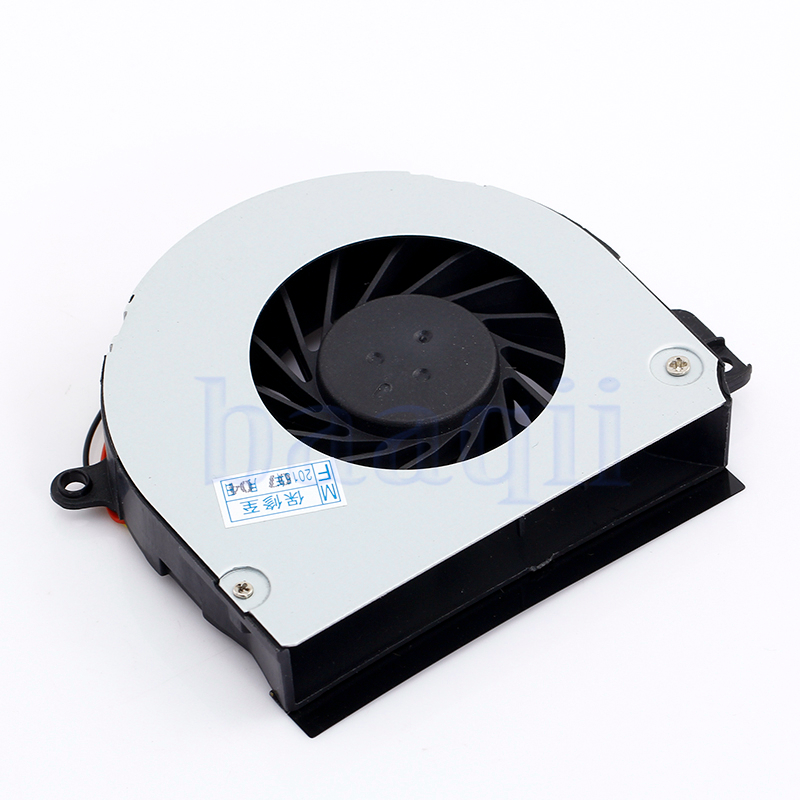 New CPU Cooling Cooler Fit Fan For DELL Inspiron 1564 1464