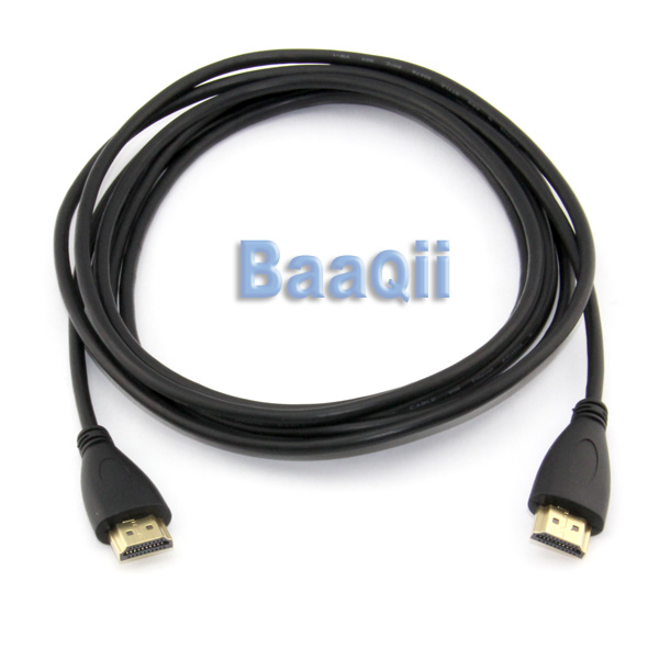16Ft-5m-HDMI-V1-4-V1-3-Ethernet-Cable-High-Speed-3D-1080P-for-Xbox-DVD-HDTV