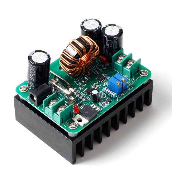 Boost-DC-DC-Converter-Power-Supply-Step-up-Module-10V-60V-to-12V-80V-600W-10A