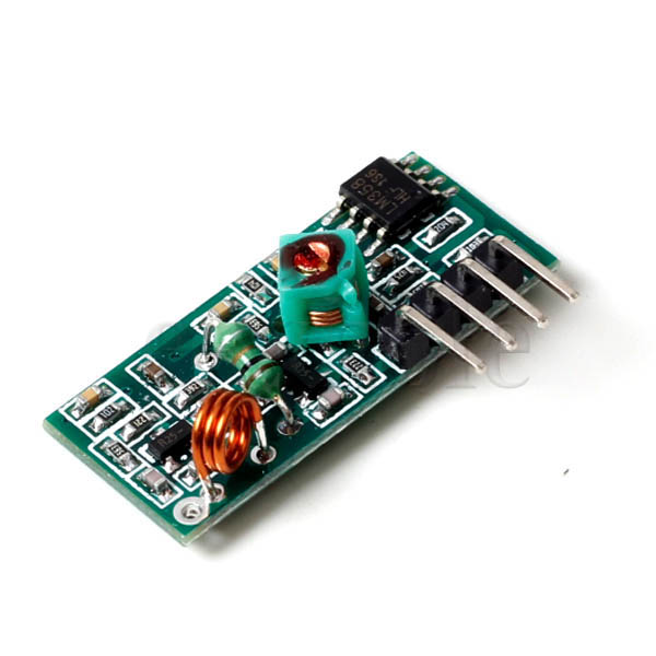 Mini-433M-Receiver-Module-433MHZ-wireless-receiver-module-A820