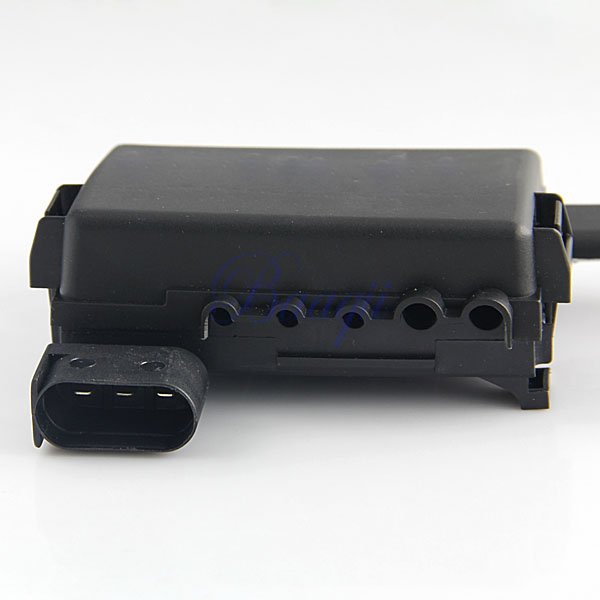fuse box battery terminal for vw jetta golf mk4 beetle 2 0. Black Bedroom Furniture Sets. Home Design Ideas