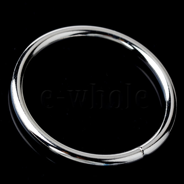 Penis ring help impotence