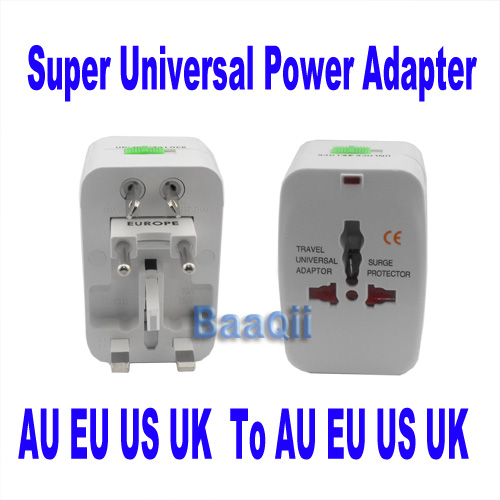 All-in-1-Universal-Worldwide-Travel-AC-Power-Charger-Adapter-Plug-AU-UK-US-EU