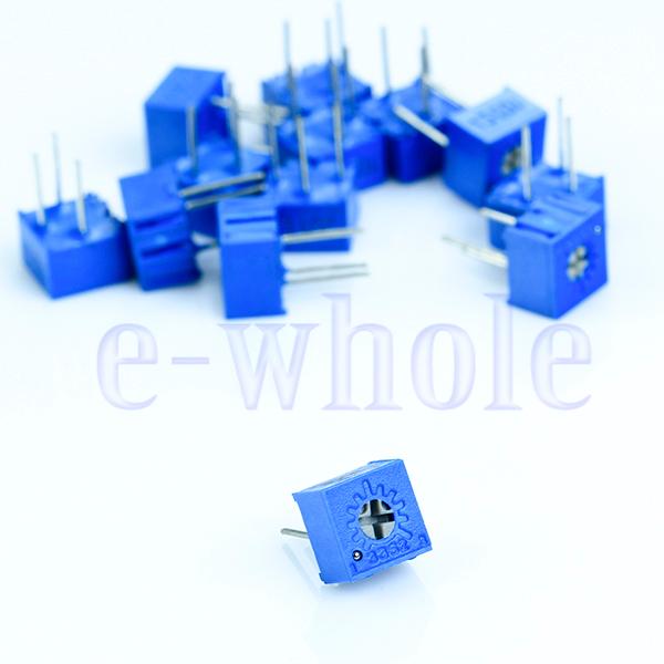 Elko condensador 100v 270uf m 10 unidades modelo: zlh/_10 105 ° C radial